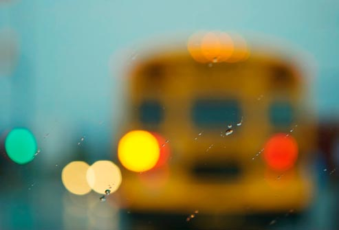 getty_rf_photo_of_school_bus.jpg