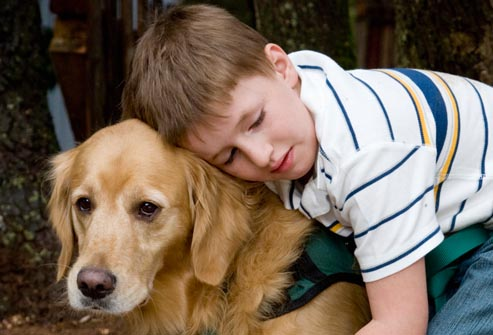 getty_rm_photo_of_autistic_child_with_dog.jpg