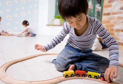 getty_rm_photo_of_child_playing_with_train.jpg